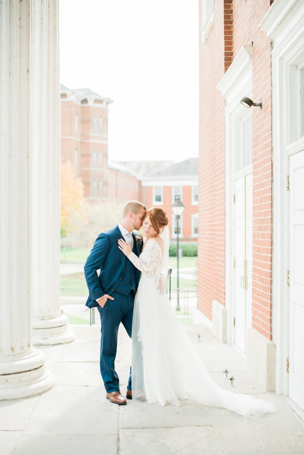 ohio-university-walter-hall-wedding-athens-anna-mark_0058.jpg