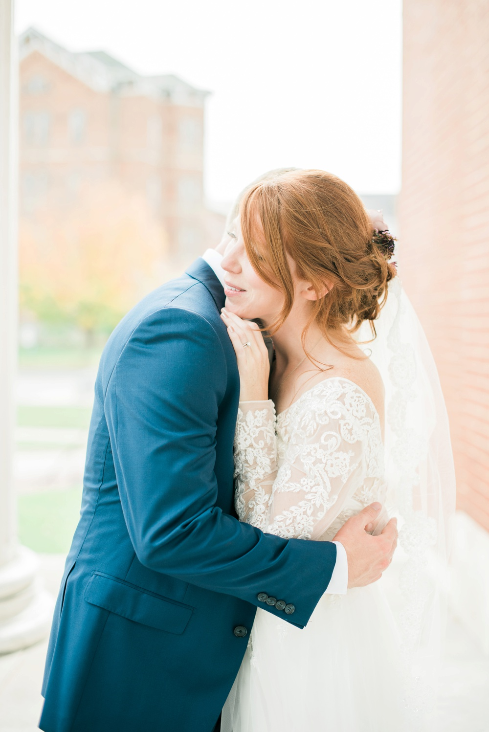 ohio-university-walter-hall-wedding-athens-anna-mark_0060.jpg