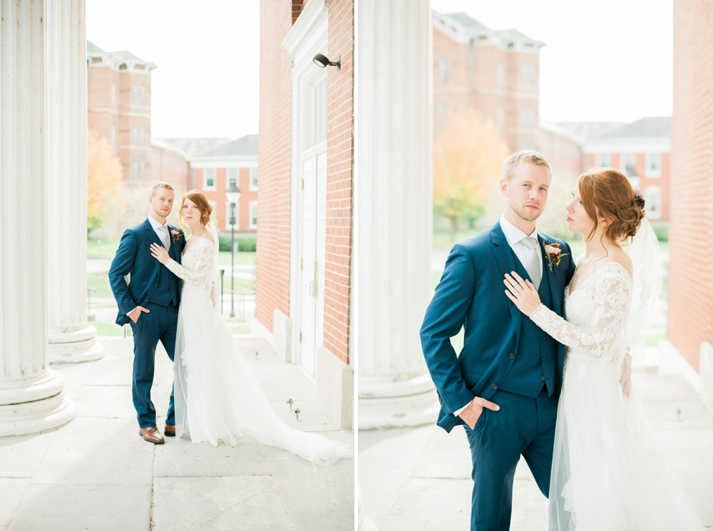 ohio-university-walter-hall-wedding-athens-anna-mark_0061.jpg