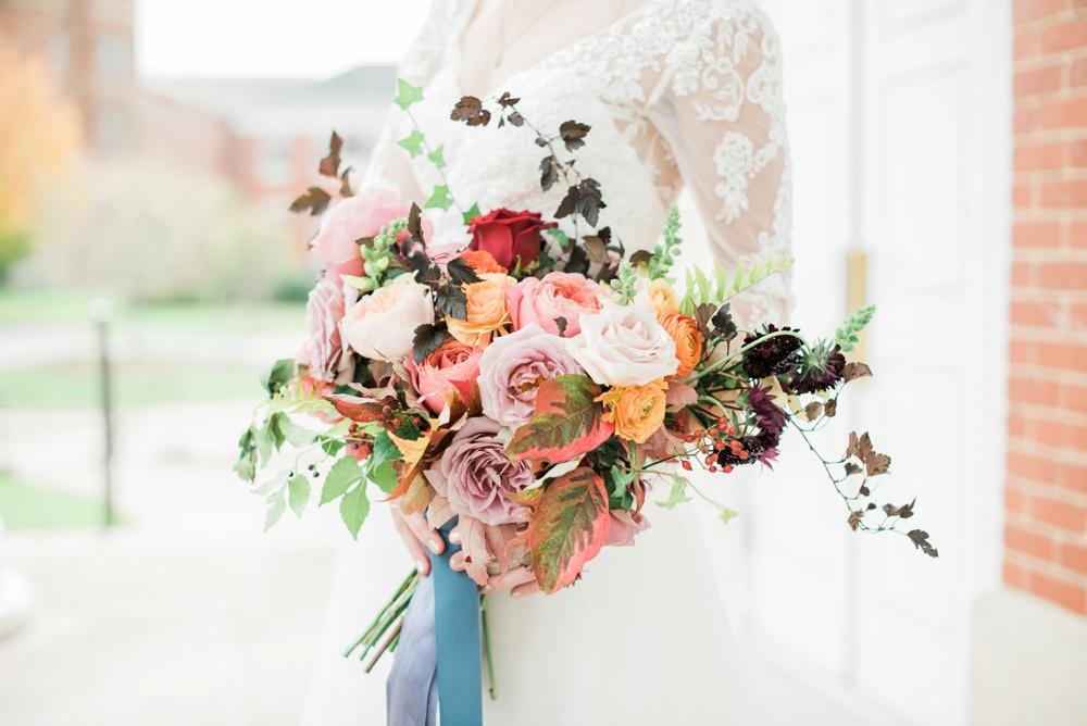 ohio-university-walter-hall-wedding-athens-anna-mark_0063.jpg
