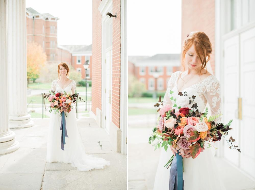 ohio-university-walter-hall-wedding-athens-anna-mark_0065.jpg