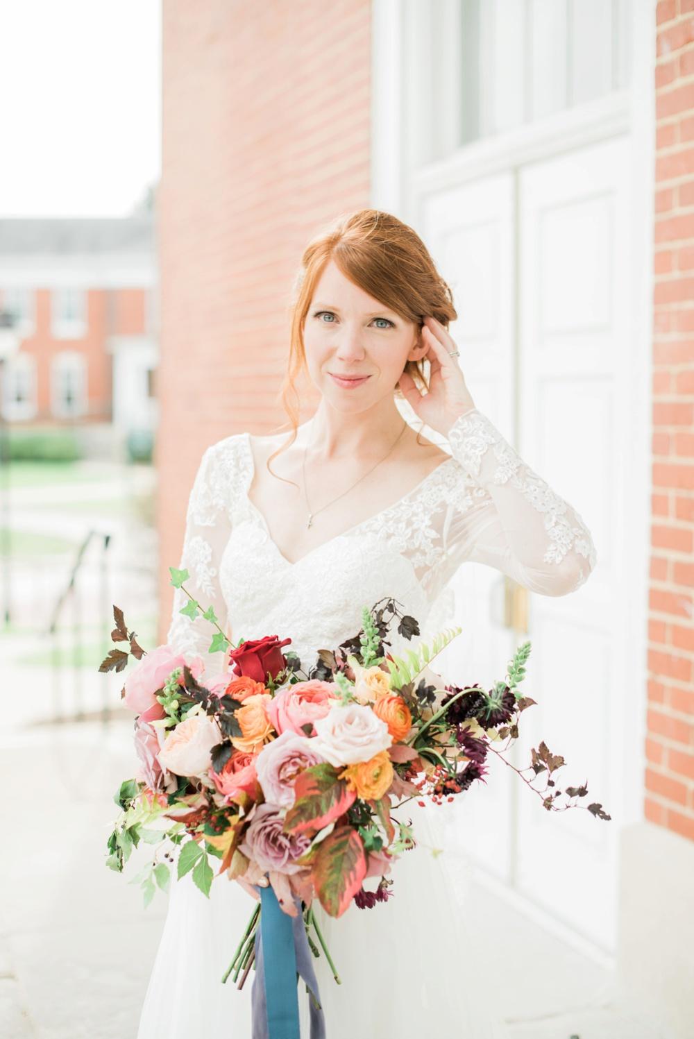 ohio-university-walter-hall-wedding-athens-anna-mark_0066.jpg