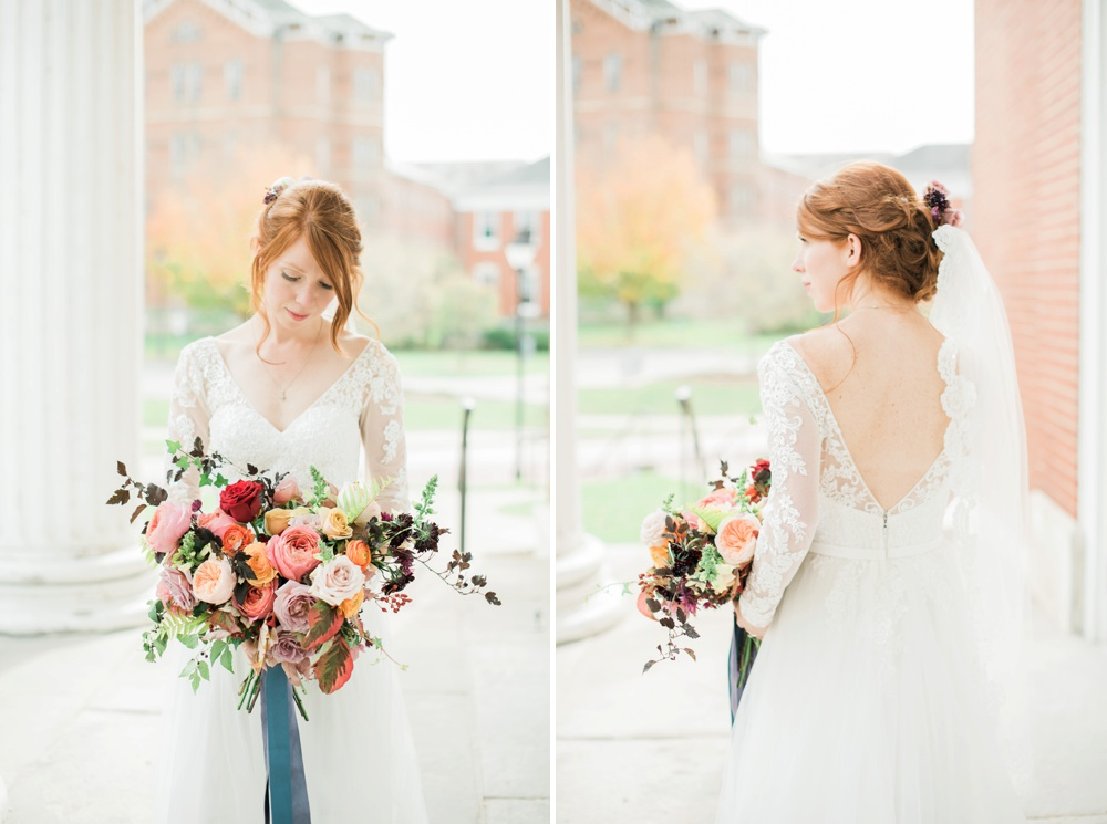 ohio-university-walter-hall-wedding-athens-anna-mark_0069.jpg