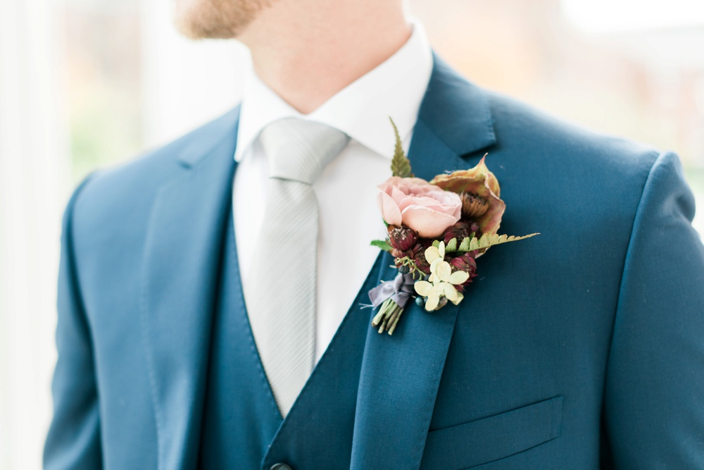 ohio-university-walter-hall-wedding-athens-anna-mark_0073.jpg