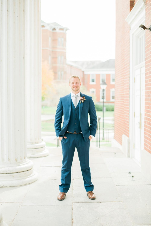 ohio-university-walter-hall-wedding-athens-anna-mark_0072.jpg