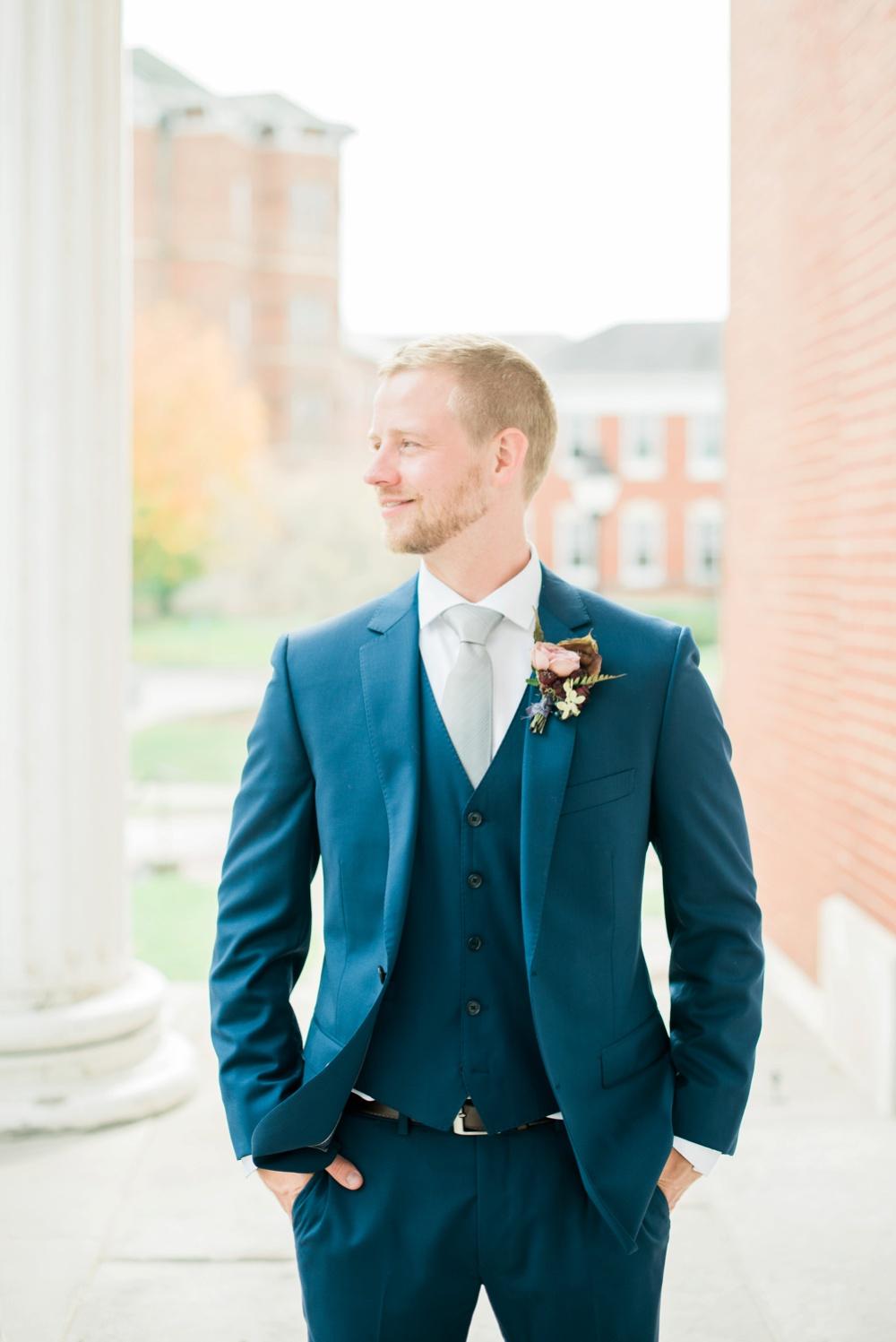 ohio-university-walter-hall-wedding-athens-anna-mark_0074.jpg