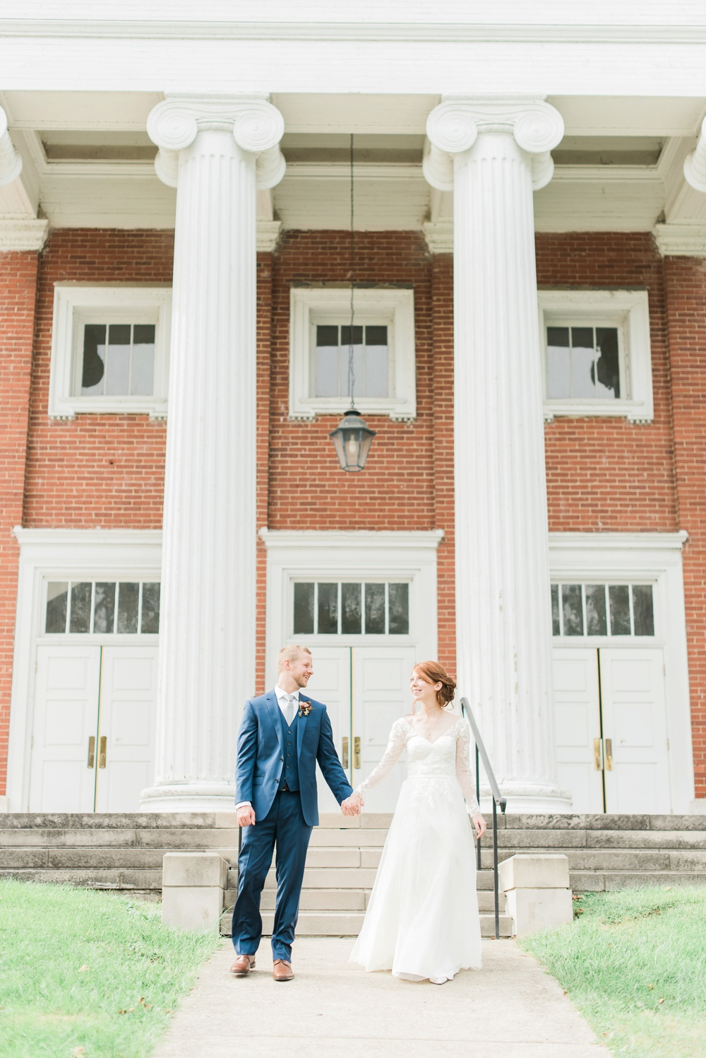 ohio-university-walter-hall-wedding-athens-anna-mark_0077.jpg
