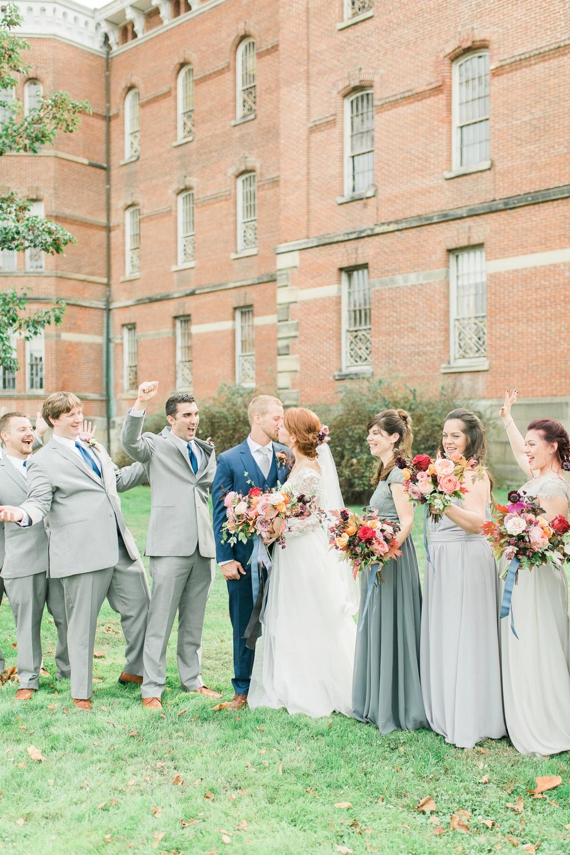 ohio-university-walter-hall-wedding-athens-anna-mark_0080.jpg
