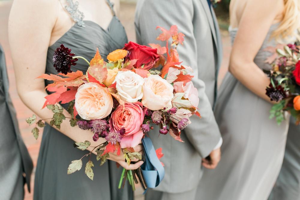 ohio-university-walter-hall-wedding-athens-anna-mark_0083.jpg