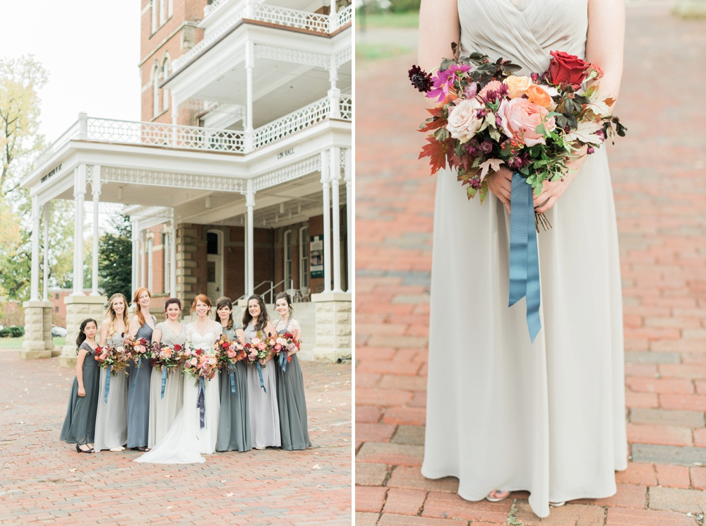 ohio-university-walter-hall-wedding-athens-anna-mark_0087.jpg