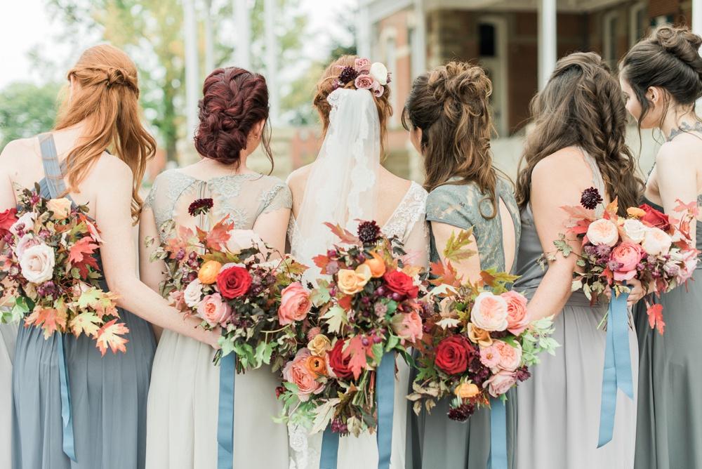 ohio-university-walter-hall-wedding-athens-anna-mark_0089.jpg