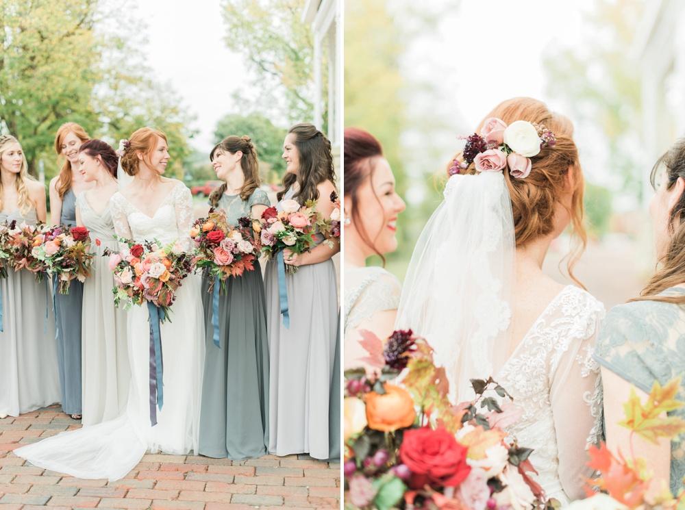 ohio-university-walter-hall-wedding-athens-anna-mark_0090.jpg
