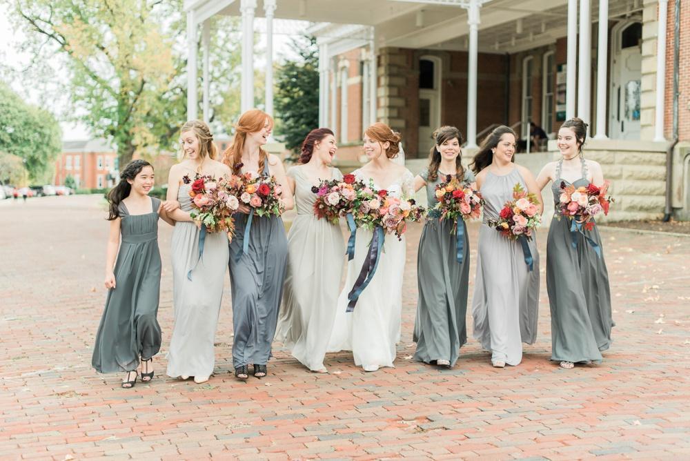 ohio-university-walter-hall-wedding-athens-anna-mark_0092.jpg