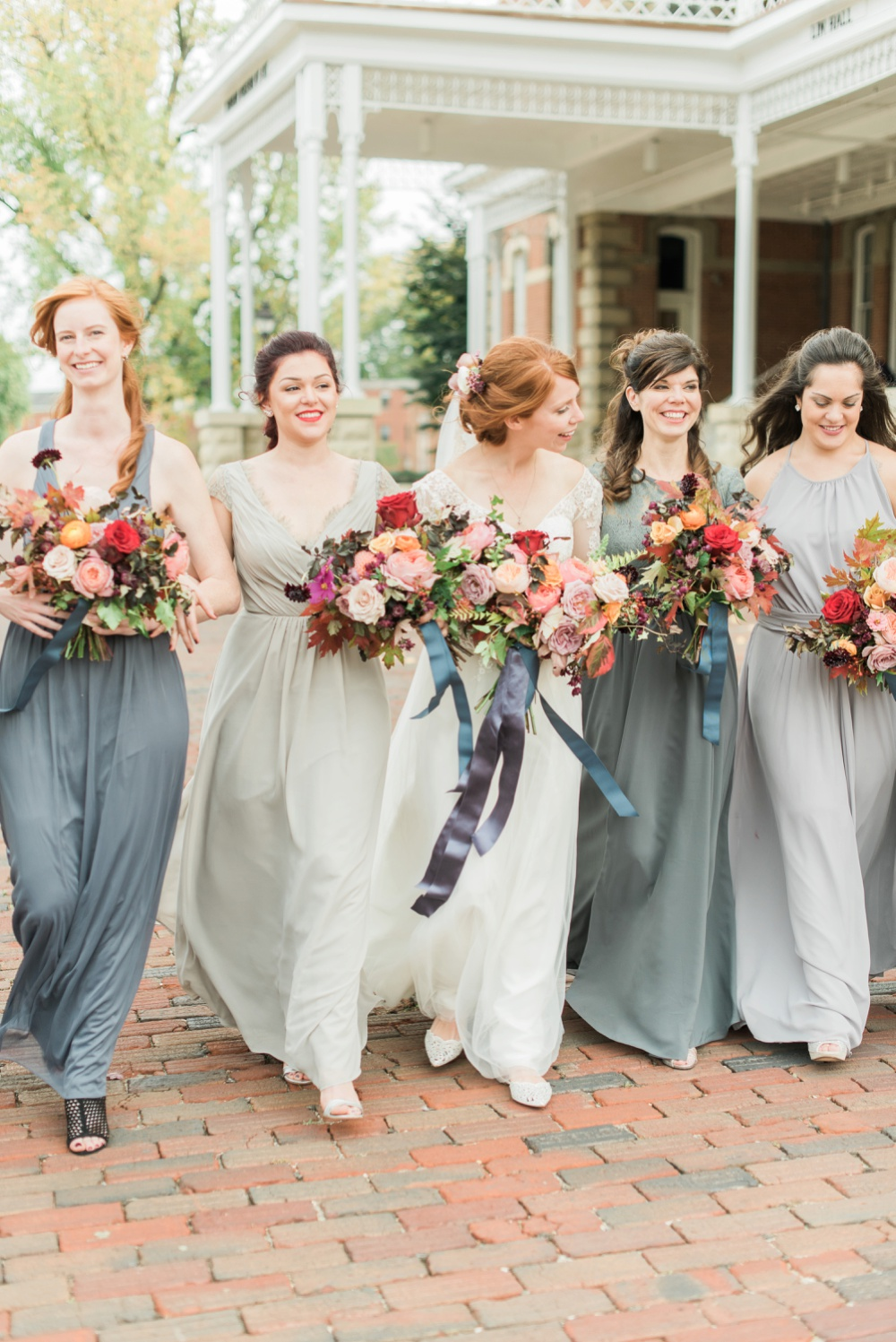ohio-university-walter-hall-wedding-athens-anna-mark_0091.jpg