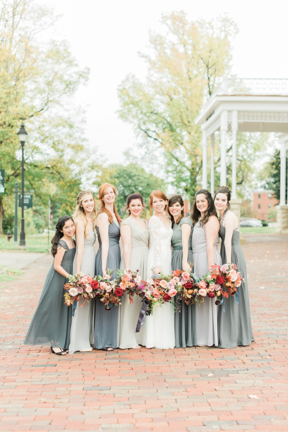 ohio-university-walter-hall-wedding-athens-anna-mark_0094.jpg