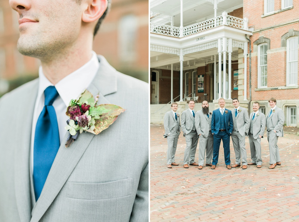 ohio-university-walter-hall-wedding-athens-anna-mark_0101.jpg