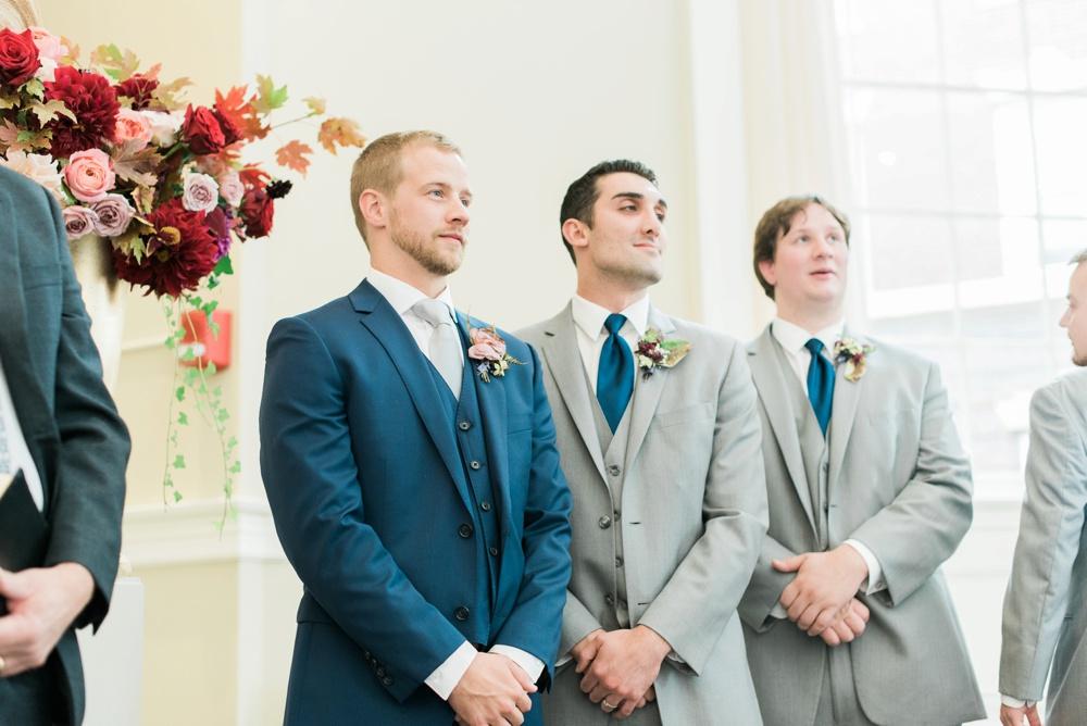 ohio-university-walter-hall-wedding-athens-anna-mark_0113.jpg