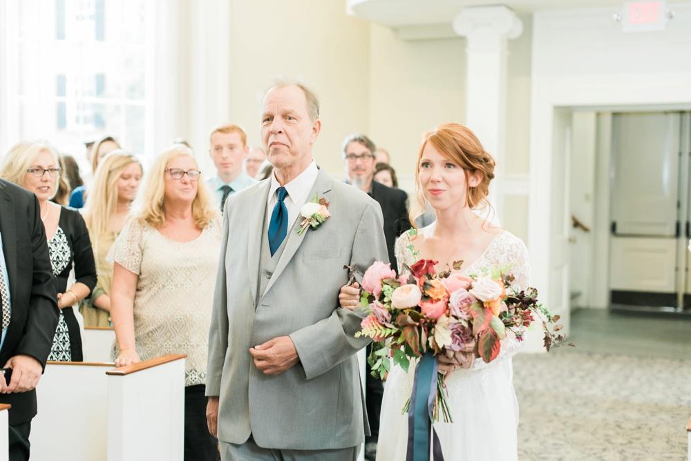 ohio-university-walter-hall-wedding-athens-anna-mark_0114.jpg
