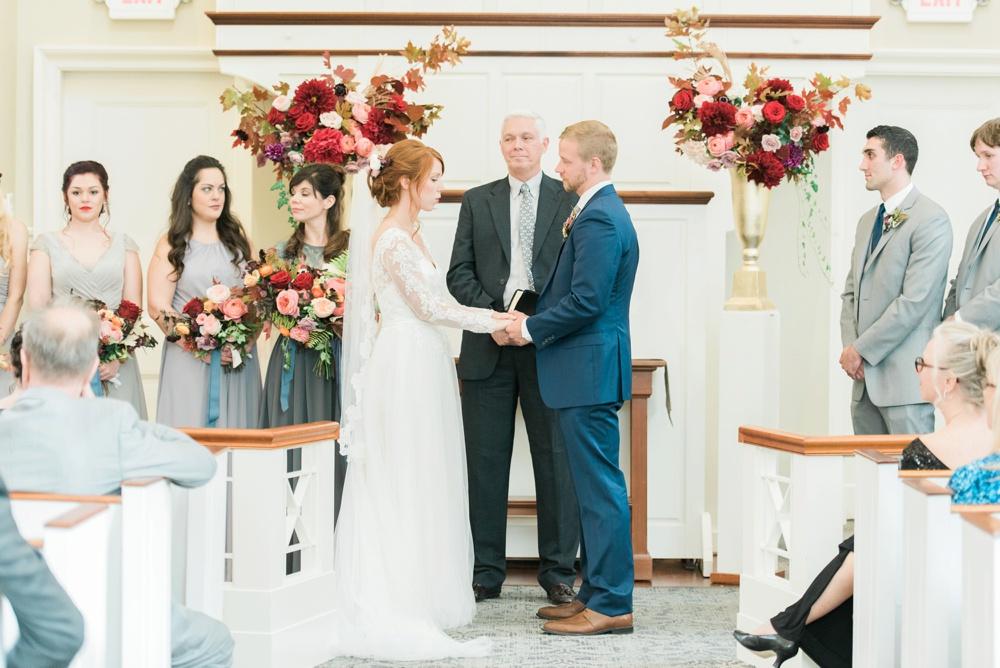 ohio-university-walter-hall-wedding-athens-anna-mark_0116.jpg