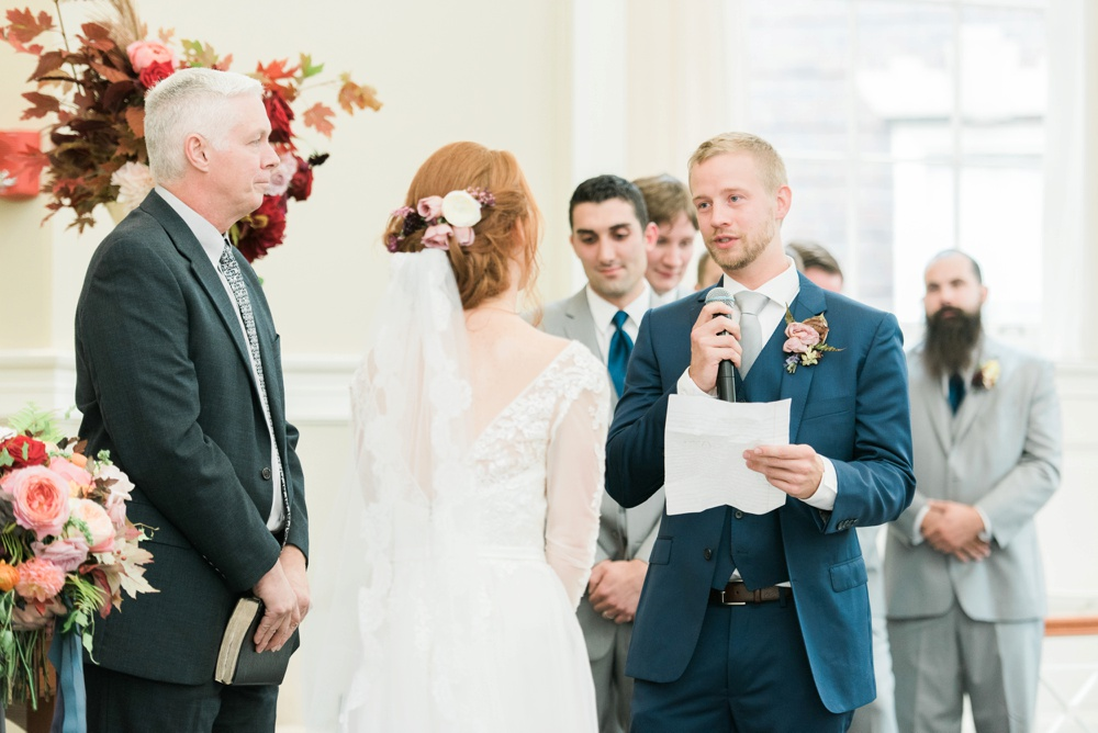 ohio-university-walter-hall-wedding-athens-anna-mark_0117.jpg