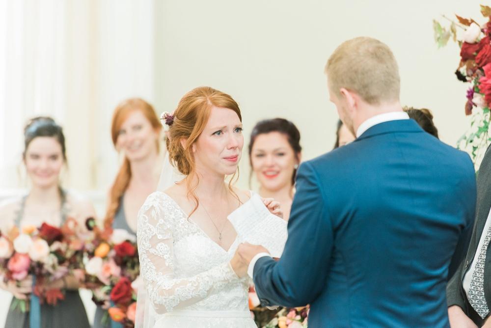 ohio-university-walter-hall-wedding-athens-anna-mark_0118.jpg