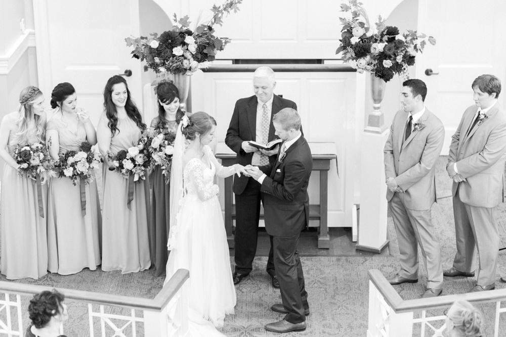 ohio-university-walter-hall-wedding-athens-anna-mark_0119.jpg