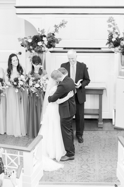 ohio-university-walter-hall-wedding-athens-anna-mark_0123.jpg