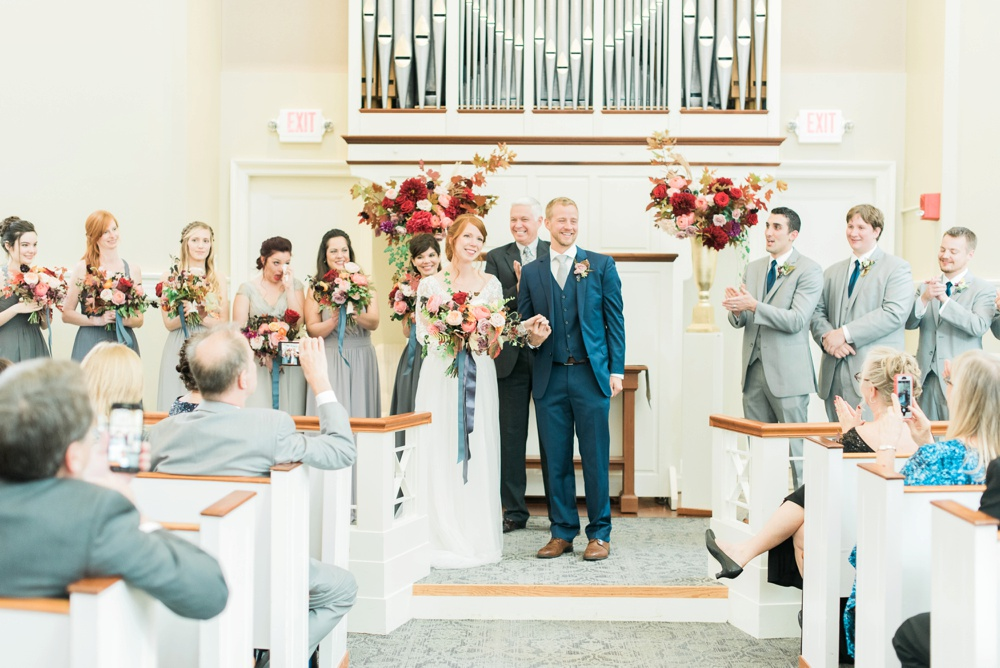 ohio-university-walter-hall-wedding-athens-anna-mark_0125.jpg