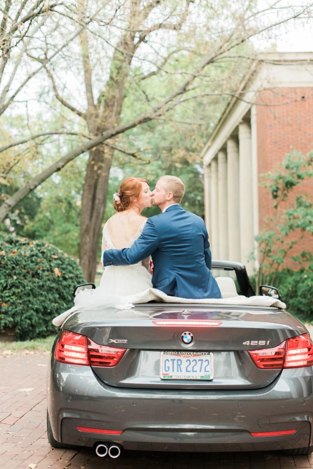 ohio-university-walter-hall-wedding-athens-anna-mark_0128.jpg