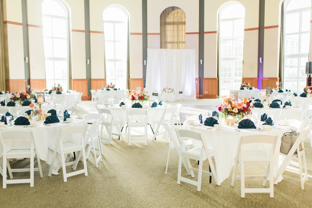 ohio-university-walter-hall-wedding-athens-anna-mark_0130.jpg