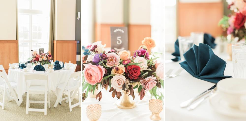 ohio-university-walter-hall-wedding-athens-anna-mark_0135.jpg