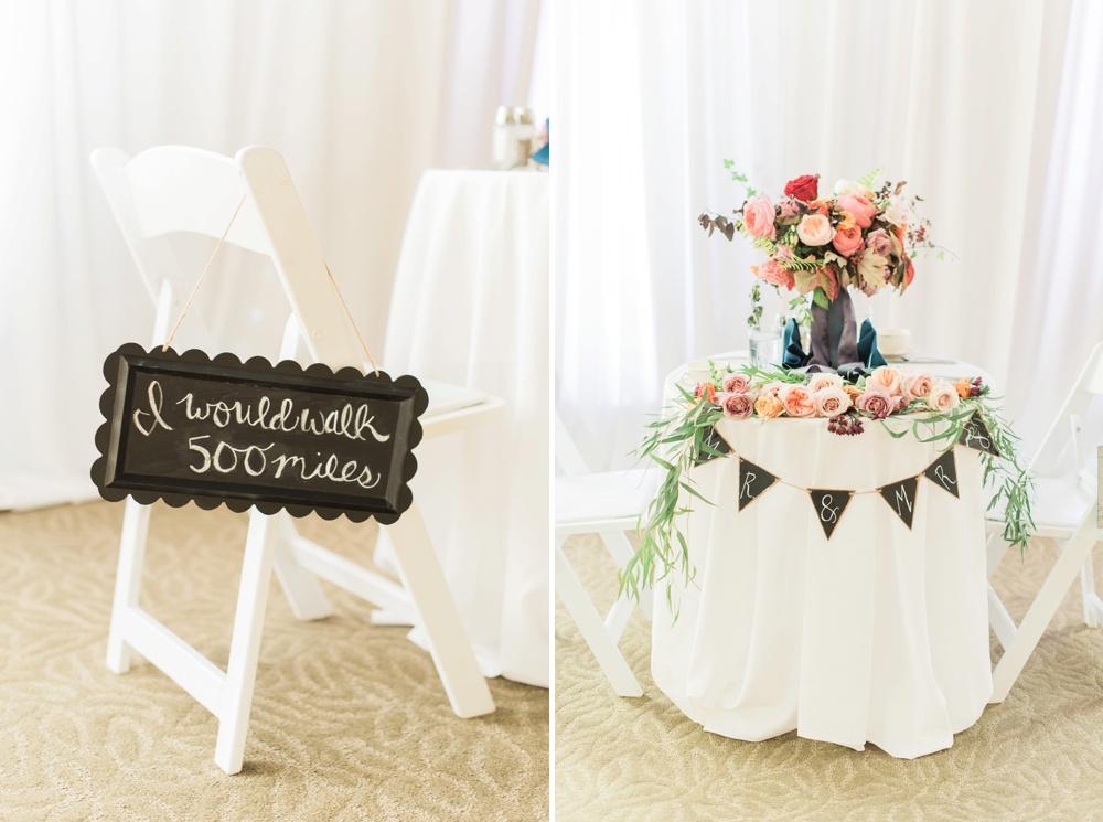 ohio-university-walter-hall-wedding-athens-anna-mark_0136.jpg