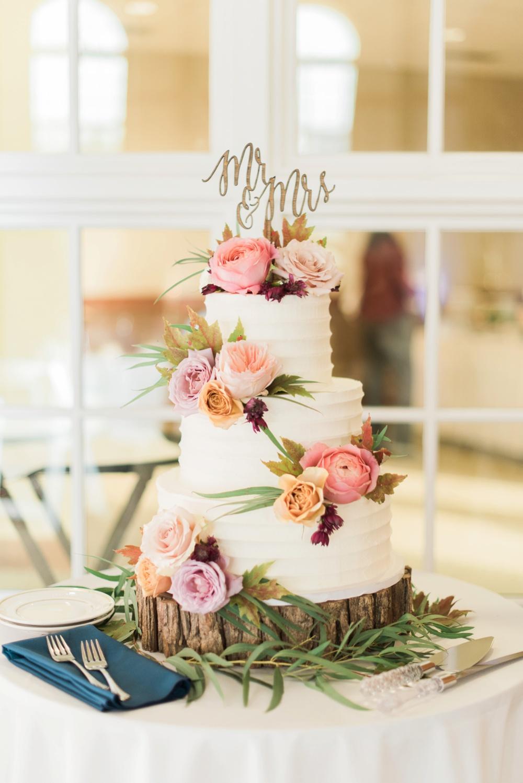 ohio-university-walter-hall-wedding-athens-anna-mark_0138.jpg