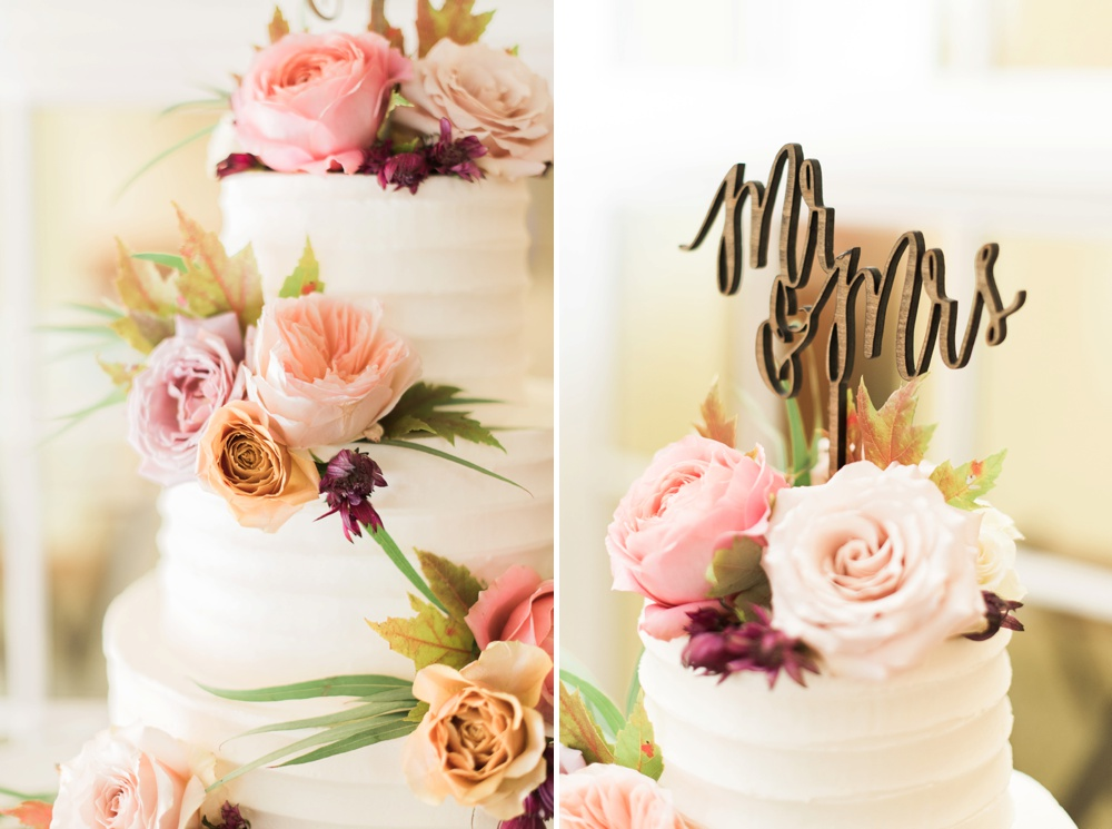 ohio-university-walter-hall-wedding-athens-anna-mark_0140.jpg