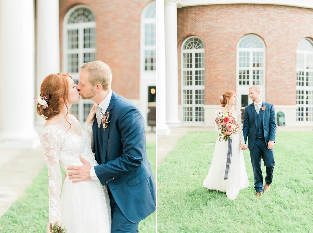 ohio-university-walter-hall-wedding-athens-anna-mark_0141.jpg