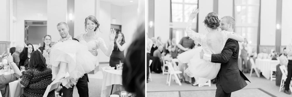 ohio-university-walter-hall-wedding-athens-anna-mark_0144.jpg