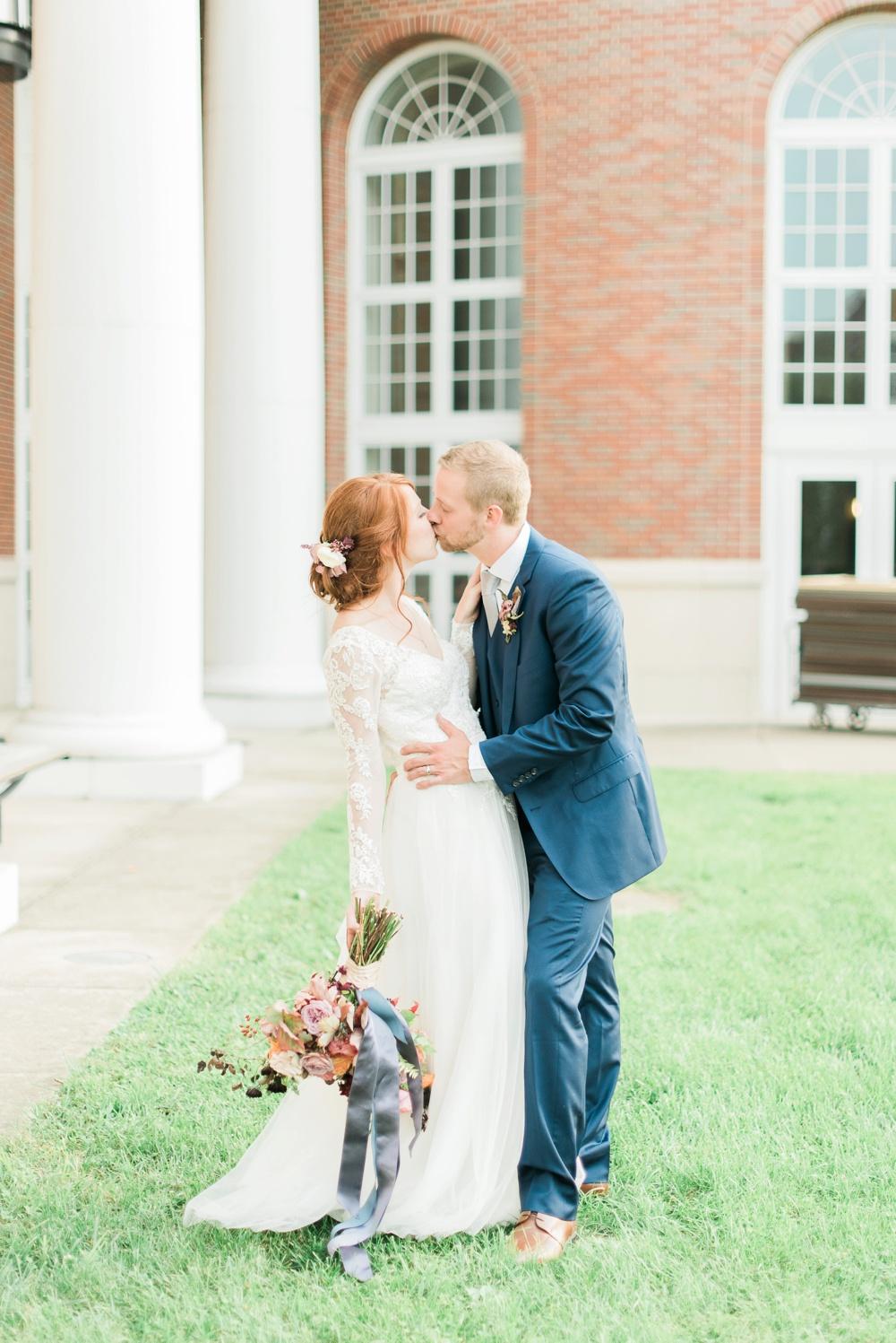 ohio-university-walter-hall-wedding-athens-anna-mark_0143.jpg