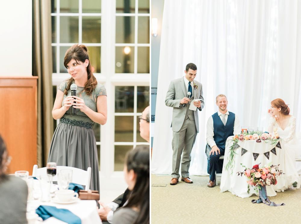 ohio-university-walter-hall-wedding-athens-anna-mark_0153.jpg