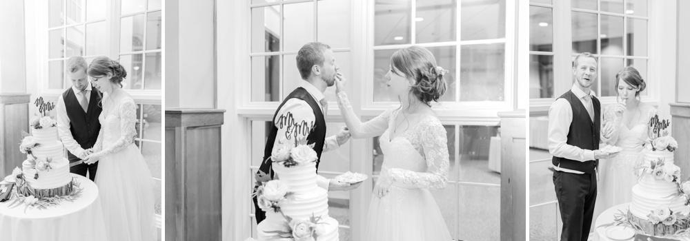 ohio-university-walter-hall-wedding-athens-anna-mark_0158.jpg
