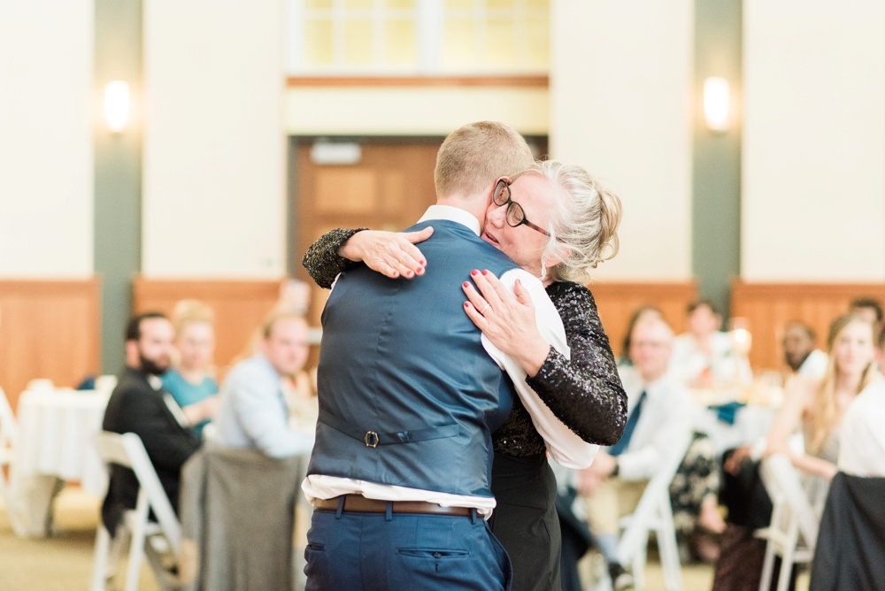 ohio-university-walter-hall-wedding-athens-anna-mark_0157.jpg