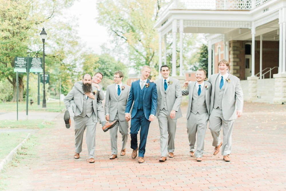 ohio-university-walter-hall-wedding-athens-anna-mark_0164.jpg