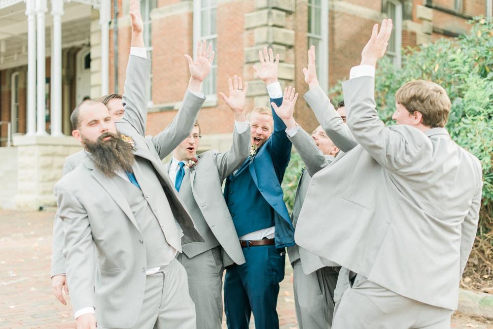 ohio-university-walter-hall-wedding-athens-anna-mark_0165.jpg