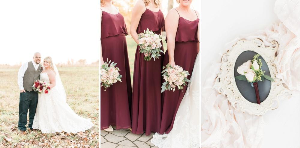 abby-brad-wedding-highlights-86.jpg