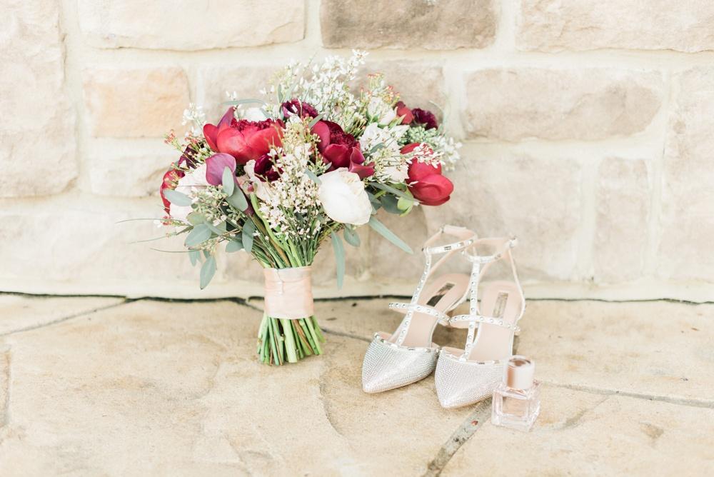brookshire-delaware-ohio-december-wedding_0006.jpg