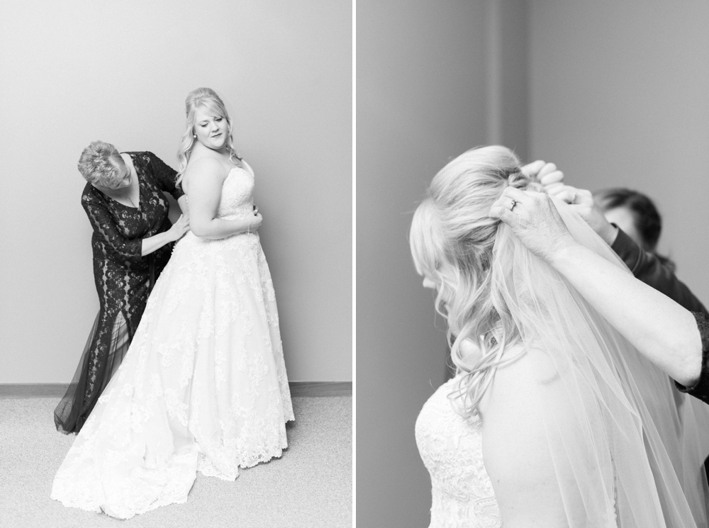 brookshire-delaware-ohio-december-wedding_0016.jpg