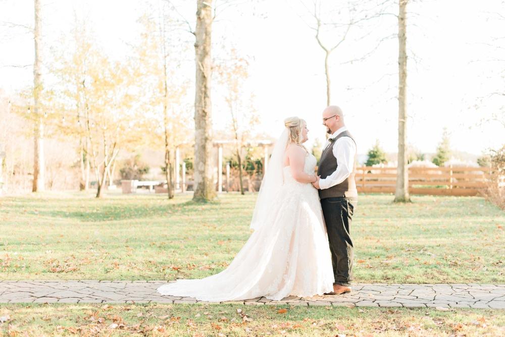 brookshire-delaware-ohio-december-wedding_0026.jpg