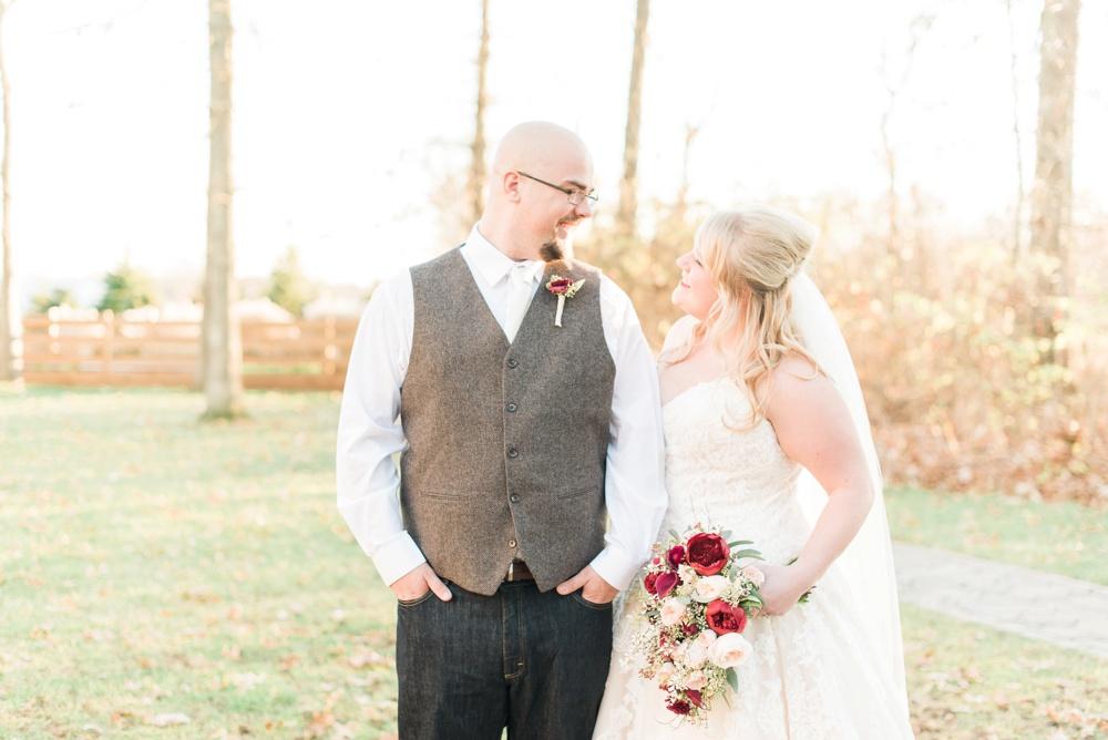 brookshire-delaware-ohio-december-wedding_0029.jpg