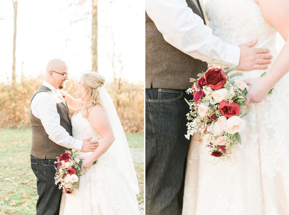 brookshire-delaware-ohio-december-wedding_0032.jpg