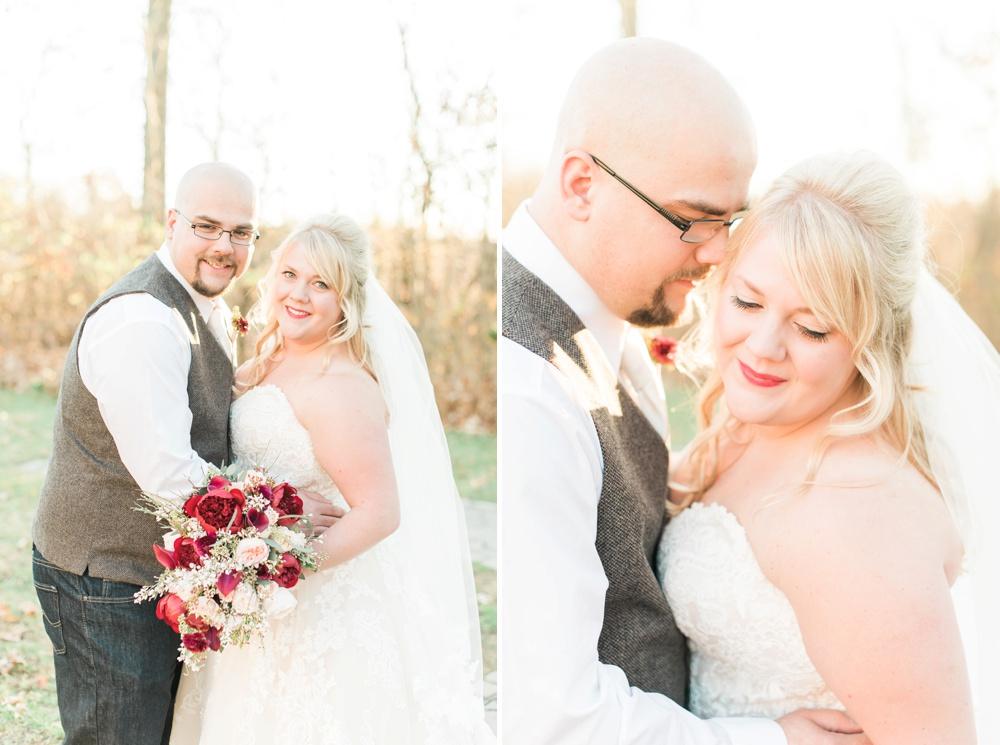 brookshire-delaware-ohio-december-wedding_0035.jpg