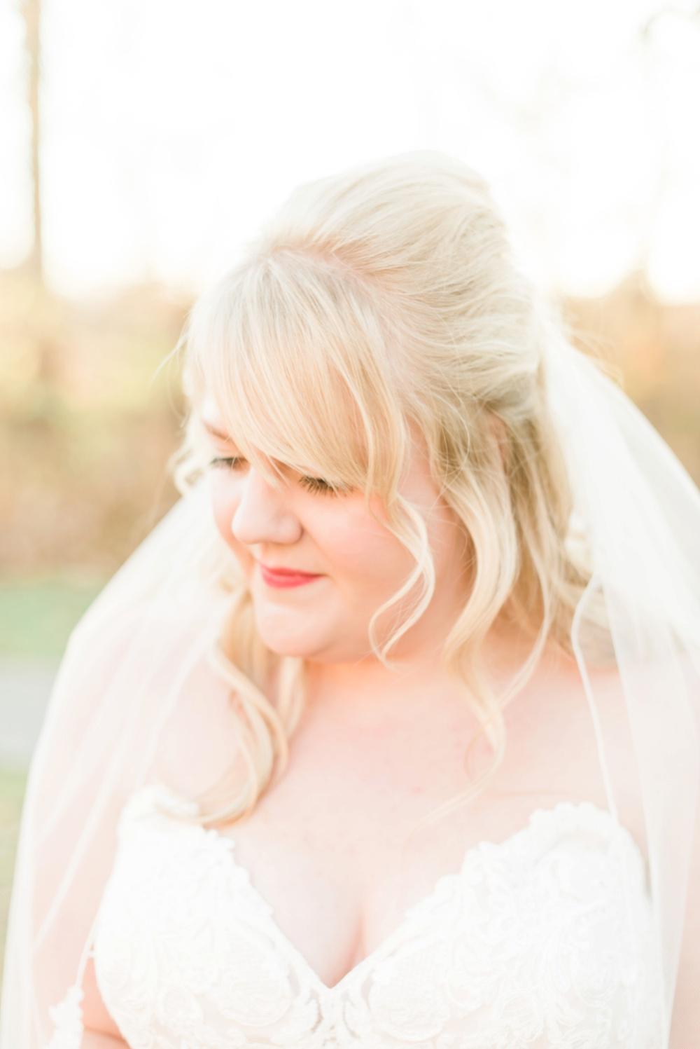 brookshire-delaware-ohio-december-wedding_0037.jpg